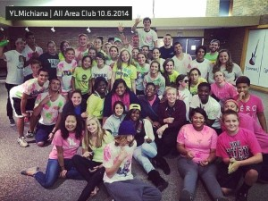 All Area 2014